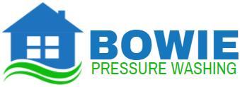 Bowie Pressure Washing